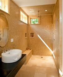 tile walk in showers without doors. Simple Doors Lend Themselves To Universal Design To Tile Walk In Showers Without Doors