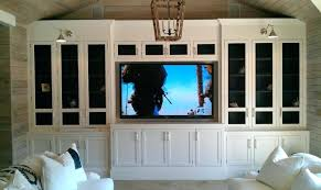 tv cabinets with glass doors stupefy contemporary white cabinet for home interior 29 tv cabinet with doors tv cabinet sliding door hinges