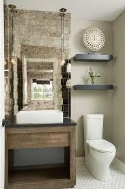 powder room bathroom lighting ideas. powder room ideas transitional with hanging bathroom lighting gray vanities tops h