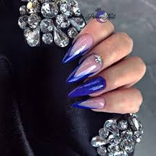 Princess Nails Salon At Gelovenehtyprincess Instagram Latest