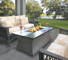 outdoor dining table with propane fire pit elegant argos patio cover lovely patio ideas oval patio