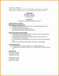 Nurse Practitioner Resume Template Beautiful Icu Nurse Resume