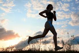 hardlopen goed