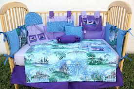 fairy crib bedding fairy tale piece baby girl bedding crib beautiful baby crib bedding sets for fairy crib bedding fairy crib bedding tale