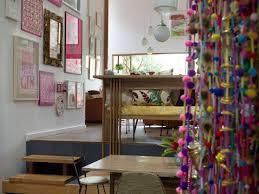 Quirky Bedroom Decor Decor 9 Eclectic Home Decor Ideas Eclectic Decor Ideas Image Of