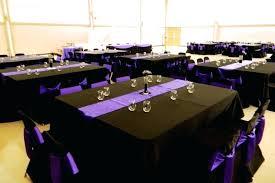 black linen tablecloth image of black linen tablecloth whole black linen tablecloth round black linen tablecloths