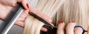 Колледж парикмахерского искусства обучение парикмахерскому искусству  43 02 02 Парикмахерское искусство