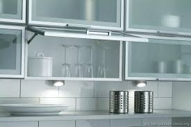 glass for kitchen cabinets modern glass kitchen cabinet doors within frosted plan glass door kitchen cabinets glass for kitchen cabinets