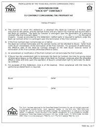 Real Estate Buy Sell Agreement Template Property Contract Templates ...