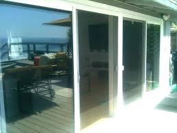 milgard sliding glass doors screen door roller replacement sliding glass door sliding glass doors sliding milgard