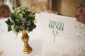 table names wedding. 30 Amazing Wedding Table Name Ideas - Sports | CHWV Names B