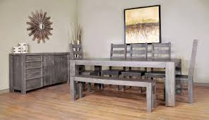 full size of dining room furniture statement dining room collections furniture blog walnut chairs for