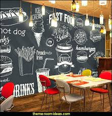 cafe wall decor coffee wall decor cafe wall art decor cafe decor ideas be equipped coffee themed kitchen wall coffee wall decor