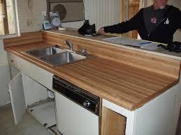 laminate kitchen countertops. Brilliant Laminate Countertops Kitchen Renovation And Decorating Laminate Flooring  Painting On Laminate Countertops