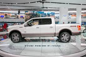 2018 ford f350 king ranch. interesting 2018 17  34 to 2018 ford f350 king ranch