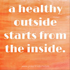Health Quotes. QuotesGram