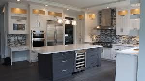Kitchen Cabinets Surrey Bc Dsc05734jpg