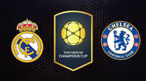 Инструменты для анализа и прогнозов ставок. Real Madrid Chelsi Mezhdunarodnyj Kubok Chempionov 2016 Prognoz Fifa 16 Youtube