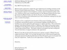 100+ [ Email Cover Letter Samples ] | 100 Email Cover Letter ...