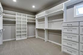 ikea closet lighting. Ikea Closet Organizer Farmhouse With Open Shelving In Dallas Junk Removal Companies Lighting I
