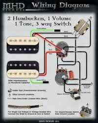 wiring diagram fender squier cyclone pinterest guitars Yke 5 Way Strat Switch Wiring Diagram wiring diagram www mylespaul com forums showthread php? 5-Way Guitar Switch Diagram
