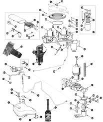 collection jaguar v12 fuel injection wiring pictures wire jaguar v12 fuel injection wiring jaguar trailer wiring diagram jaguar v12 fuel injection wiring jaguar trailer wiring diagram
