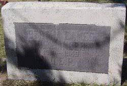 Bertha Eames De Sander (1910-1949) - Find A Grave Memorial