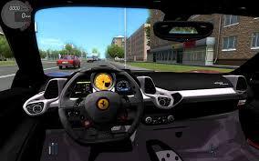 City Car Driving 1.5.2 pc-ის სურათის შედეგი