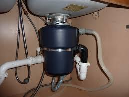 las vegas handyman garbage disposal tip disposalgarbage disposal fixhandyman