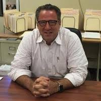 "10+ ""Frank Artusa"" profiles | LinkedIn"