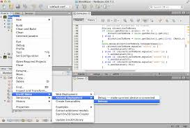 java d engine learn java programming in d first android app available on the google play store