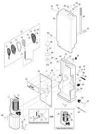 Bmw E46 Stereo Wiring Diagram