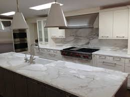 kitchen countertop white countertops granite countertops colors kitchen tops s white quartz kitchen worktops from