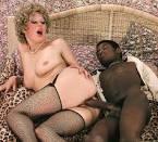 homoseksuel bedste bordel i danmark gratis erotiske fortællinger
