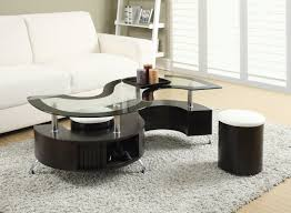 contemporary coffee table sets. Top 48 Dandy Modern Coffee Table Sets Cheap End Tables Round With Storage Large Contemporary