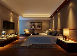 cool lighting plans bedrooms. Bedroom Lighting Design Ideas. Full Size Of Modern With Wooden Floor Fully Furnished 3d Cool Plans Bedrooms