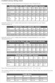 61 Disclosed Koho Hockey Jersey Size Chart