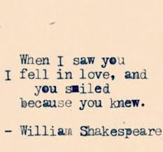 Famous Quotes About Love New Download Famous Quotes On Love Ryancowan Quotes