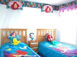 Little Mermaid Bedroom Decor Little Mermaid Themed Bedroom Little Mermaid  Bedroom Decor Little Mermaid Bedroom Decor Startling The Little Mermaid  Bedroom ...