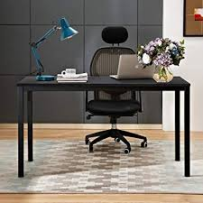 long home office desk. Need Computer Desk 55\u0026quot; Large Size Office With BIFMA Certification  Table Writing Desks Long Home Office Desk
