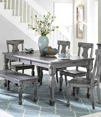 grey wood dining chairs. Improbable Size Dining Room Grey Wallpaper Black S White And Table Set Yellow Gray Wood Chairs