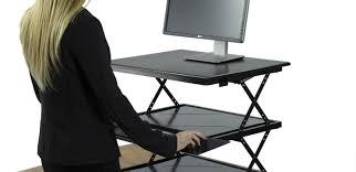 full size of desk up platform top stand desk workstation adjule w to exercise at