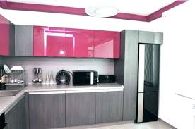 design ideas for open plan kitchen lounge dining small designs in apartments full size