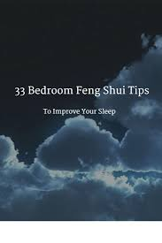 feng shui bedroom office. 33 bedroom feng shui tips to improve your sleep office