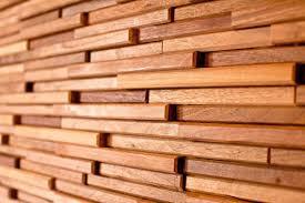 decorative wood wall tiles. Trail Mix Wood Tiles - Eclectic Bathroom Tile Everitt \u0026 Schilling Co. Decorative Wall N