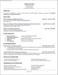 Inroads Resume Template Inroads Resume Template Free Samples Examples Format Resume 9