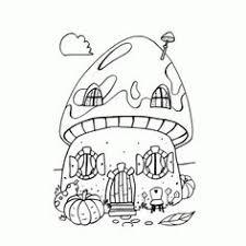 30 Best Clip Art Images In 2013 Peanuts Cartoon Peanuts Comics