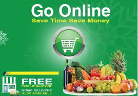 Asian Online Grocery Store Asian Food Flyer Mall