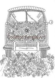 Groovy Van Coloring Page Lovely Kleurplaten Kleurplaten Elegant