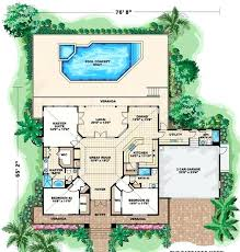 outdoor living spaces plans the coastal house plan casual and informal living on the oceanfront outdoor outdoor living spaces plans